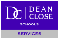 Venues at Dean Close School